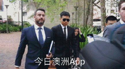 """高云翔王晶要求启动""""初审""""程序 申请受害人出庭"""