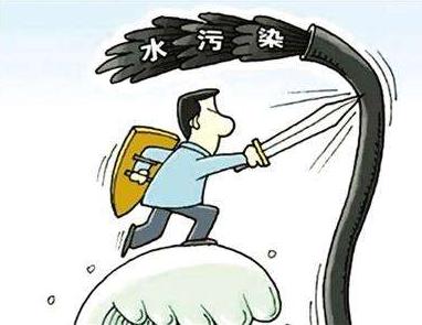 联合督查组进驻黑龙江 将专项督查城市黑臭水体整治