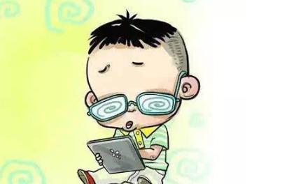 完善电子档案 黑龙江规范实施青少年眼健康管理