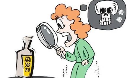 """哈尔滨一女子中毒变成""""小黄人"""" 这个习惯你也有"""