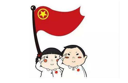黑龙江省两位学子获全国大学生先进个人标兵