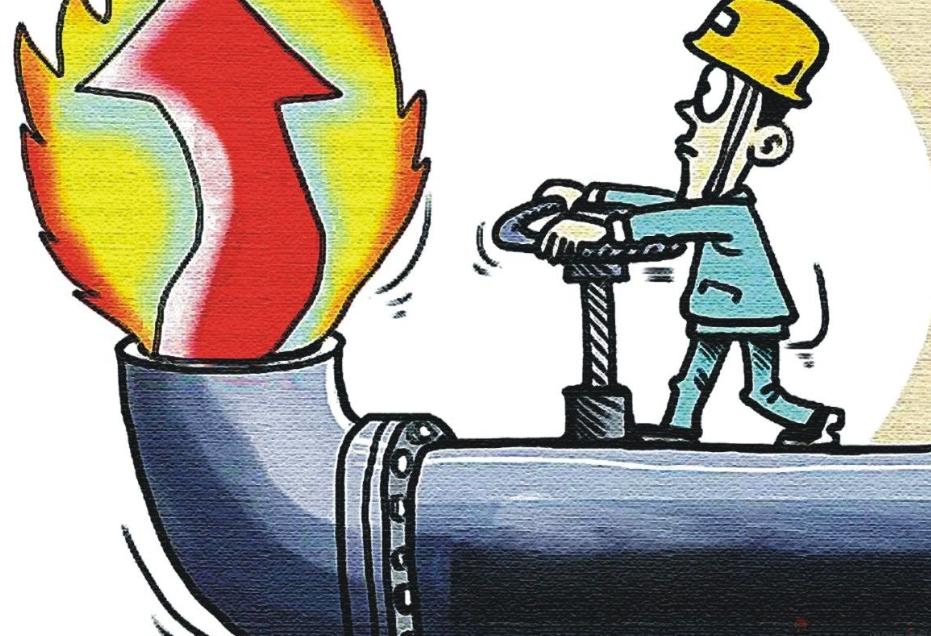 哈电国际精心建设中东地区首座清洁燃煤电站