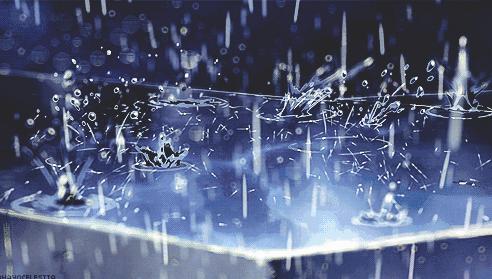 未来几天黑龙江大部有中到大雨 并伴随短时强对流天气
