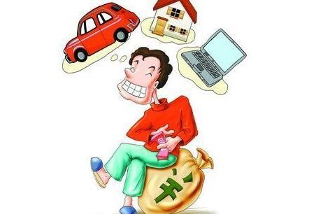 哈尔滨市八月居民消费价格同比上涨1.6%