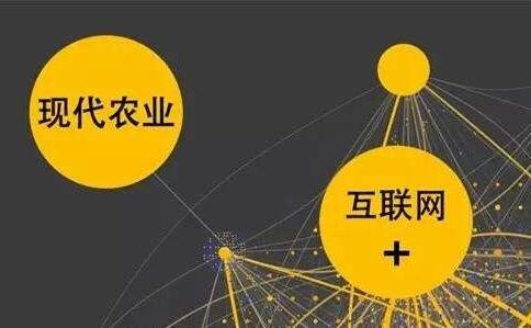 """黑龙江省""""互联网+农业""""高标准示范基地达1458个"""