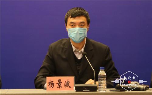 黑龙江应用中医药救治比例超过全国平均水平