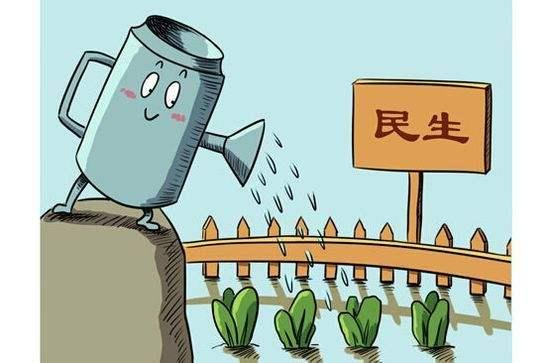 今年黑龙江省建设110个百大项目 总投资5428亿元