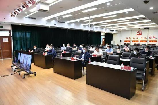 惠及极速黑龙江时时彩-黑龙江时时彩官方110多万人 这个项目进入招标建设阶段了!