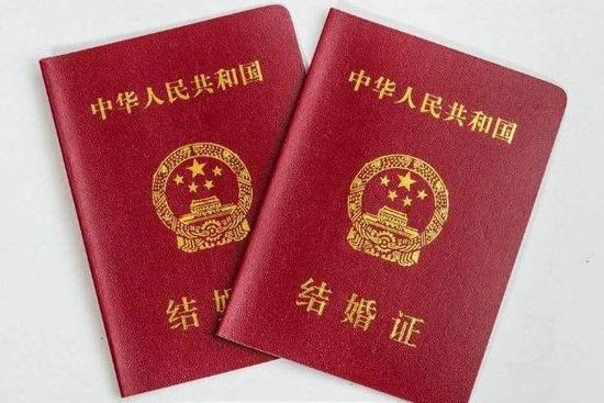 哈尔滨市取消2020-01-28结婚登记办理