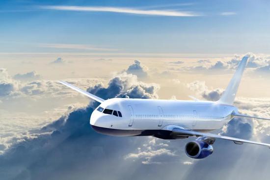 哈尔滨往返日本、韩国等地的境外航班29日起全部停飞