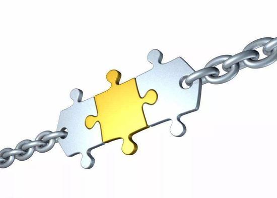 黑龍江省7條重點產業由省政府主要領導擔任總鏈長