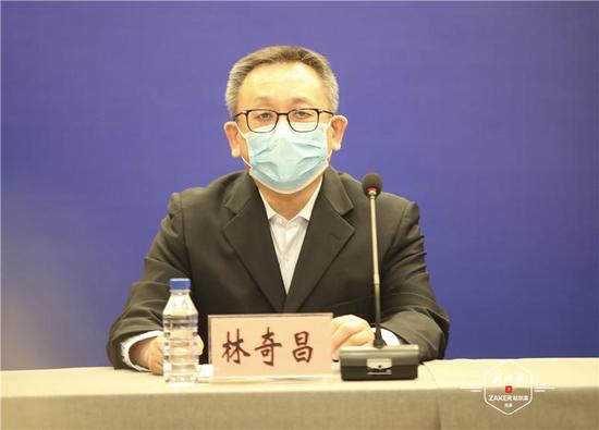 黑龙江省共20个医疗废物集中处置单位处置能力182.5吨/天