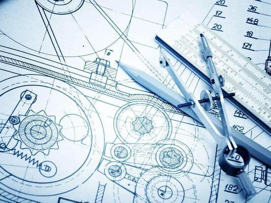大数据产业发展试点示范项目征集申报 共围绕四个方向
