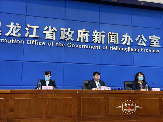 《黑龙江省关于改革完善社会救助制度的实施意见》解读来了