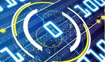 上海福闰源以区块链智能系统构建商业新模式