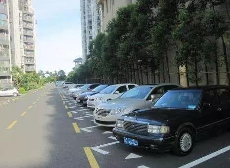 车位的处分方式和处分情况;建设单位尚未出售或者附赠的车库,车位