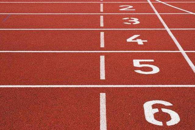 @黑龙江高考生体育类术科考试5月3日开始 总分100分