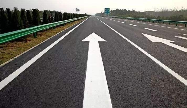 哈市绕城高速部分路段施工封闭延长至9月20日