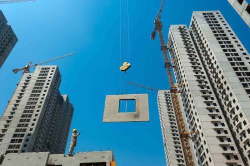 建设现场专业人员岗位证书有效期自动延至2021年12月31日