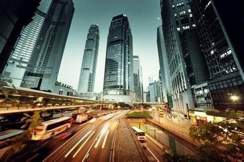 房地产开发企业资质有效期5年 2021年1月1日起施行