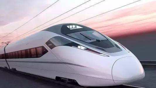 """哈铁""""十一""""增开3对进京高铁 10月11日起部分票价6.5折"""