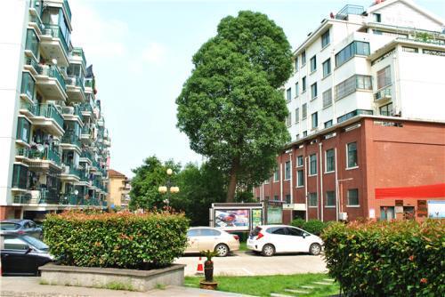 免费维修 哈市43个小区评为诚信物业服务小区