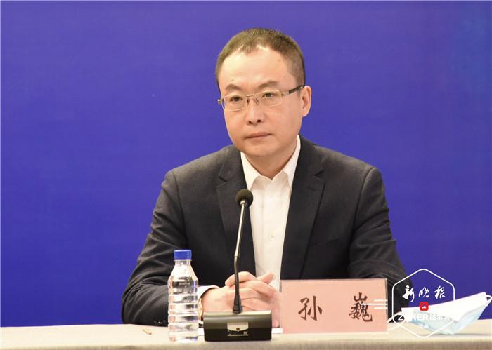 """黑龙江省疾控中心倡议:按下出行返乡的""""暂停键"""""""