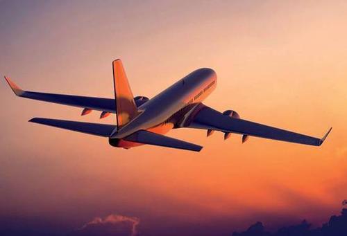 哈机场中秋假期运客15.1万人次!多为探亲和旅游