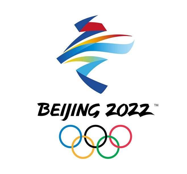 科技助力输送人才 龙江多举措全方位备战北京冬奥会