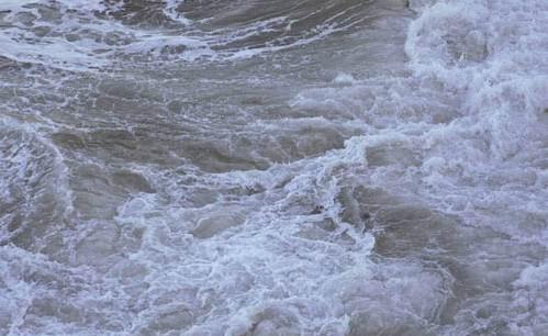 松花江佳木斯站出现今年1号洪水 20日起黑龙江南部仍有降雨