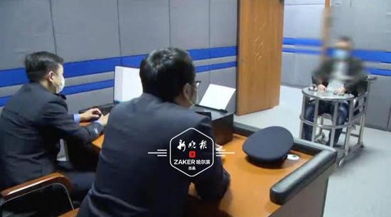 """组团忽悠""""刷单""""致富 12人电信网络诈骗团伙被抓获"""