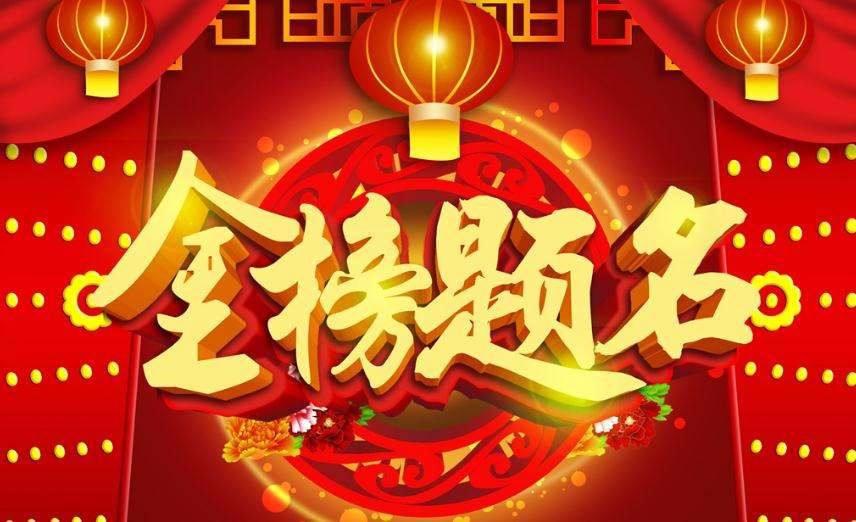 黑龙江省高考本科三批次A段录取院校投档分数发布