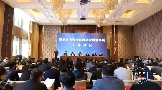 人民7牵头广播经典电台上海