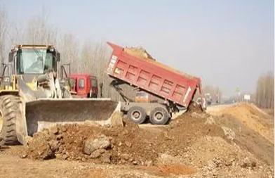 4月30日至9月30日 黑龙江展开建筑垃圾运输处置专项整治行动