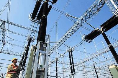 黑龙江省风电、太阳能利用率、净外送电量创历史纪录