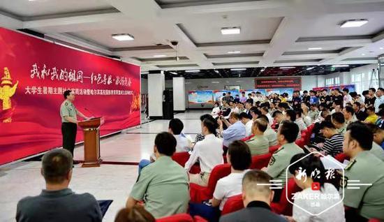 链接:黑龙江省内红色文化主题路线推荐