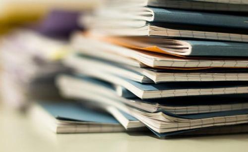 哈市教育局通报中小学教师师德违规问题28名教师受处分