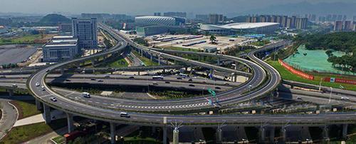 今年哈市城市建设这样干!拟实施六大工程、231个项目