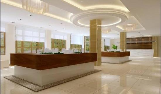 省房地产业协会:建议房企售楼处与中介门店暂停营业