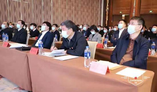 黑龙江省社会信用有望立法 全省营商环境今年这样建设