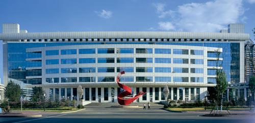 黑龙江省图书馆2月25日起全面恢复开放 每日限流1200人