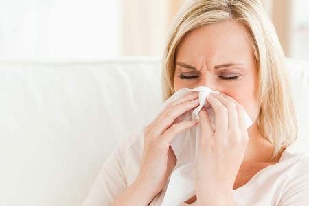 呼吸道传染病进入高发期 除了戴口罩还要做到这些