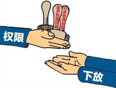 黑龙江省下放首批基层行政处罚权 这39项有权处罚