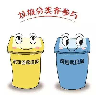 哈尔滨开启加速推进模式 垃圾分类试点覆盖所有街道办
