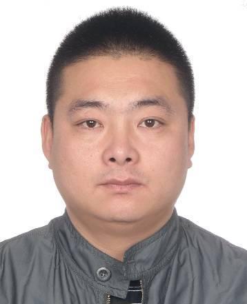 呼兰警方发布通告 征集黑恶势力犯罪组织违法犯罪线索