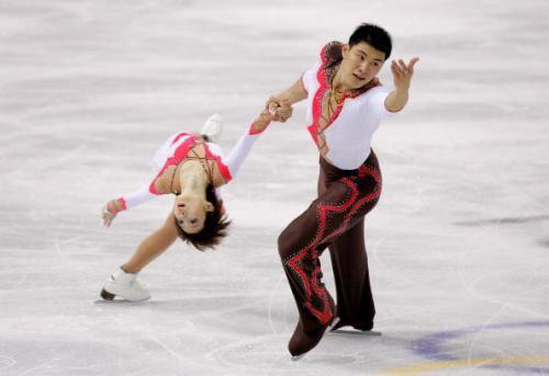 2006 年都灵奥运会