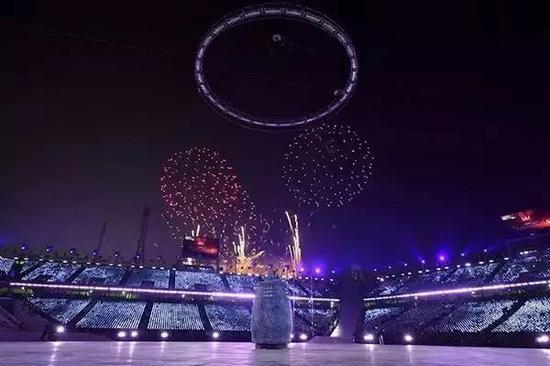 平昌冬奥会观赛指南 中国队能否金牌零突破就看今晚