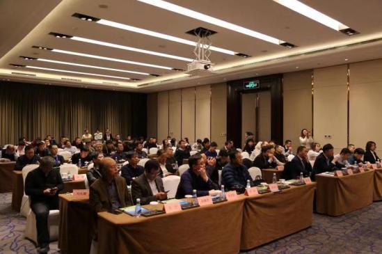 全国肿瘤医院神经外科联盟单位及黑龙江省神经肿瘤专科医联体授牌仪式在哈举行