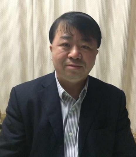 韩多吉 教授