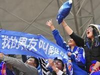 毅腾足球队准备迁离哈尔滨 俱乐部副总称有迁离方案